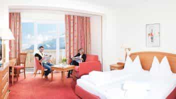 7x Wintertuin Inspiratie : Hotels winklern u2013 hotelaanbiedingen bij voordeeluitjes.nl