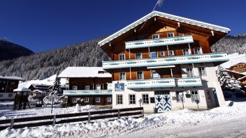 7x Wintertuin Inspiratie : Hotels kals am großglockner u2013 hotelaanbiedingen bij voordeeluitjes.nl